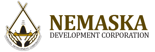 Nemaska Development Corporation