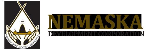 Nemaska Development Corporation