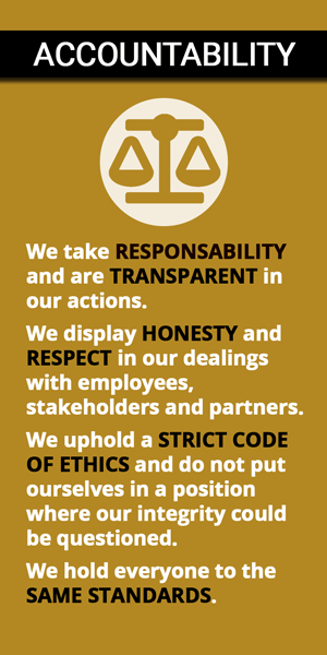 NDC-values_accountability